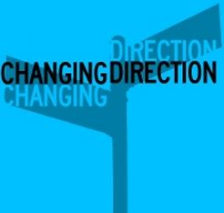 13 changing direction