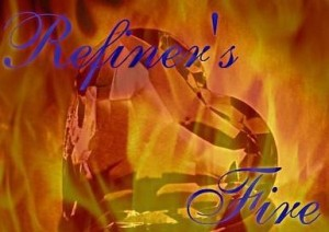 17 refiners fire