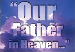 26 our father