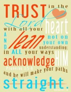 15 trust