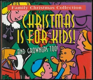 01 xmas is for kids
