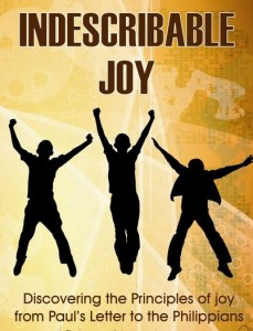 04 indescribable joy