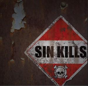 23 sin kills