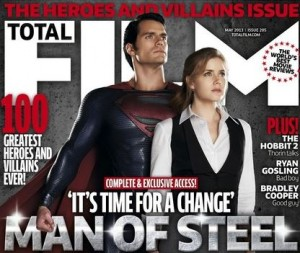 08 man of steel