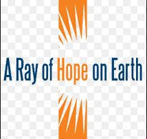 28 ray of hope
