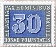 08-swiss-stamp